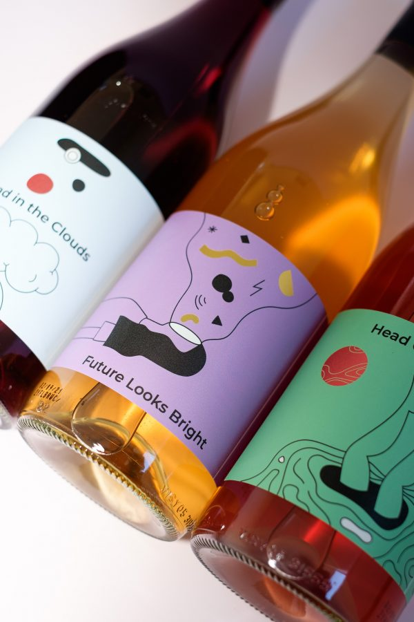 AWC 2021 mixed 3 pack